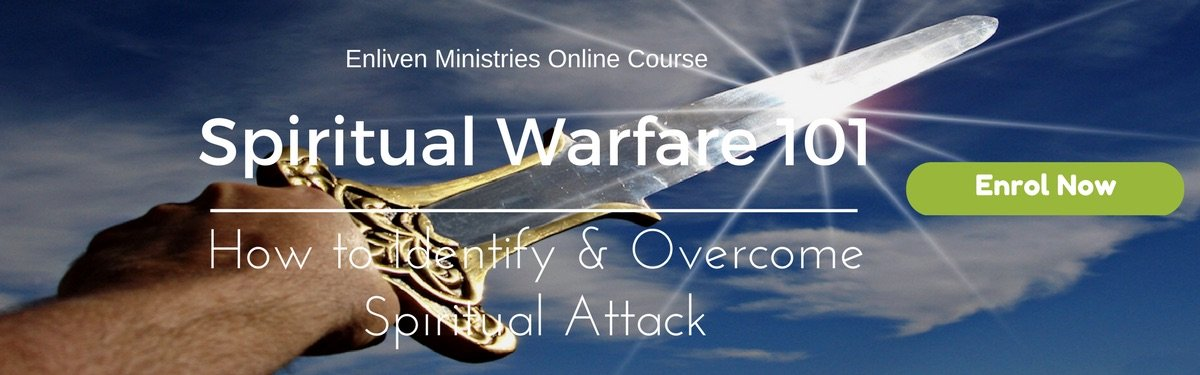 https://www.enlivenministries.net/wp-content/uploads/2017/03/Online-Course-Slide-for-EM-Website.jpg